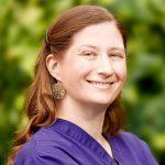 Dr. Elizabeth Huwe